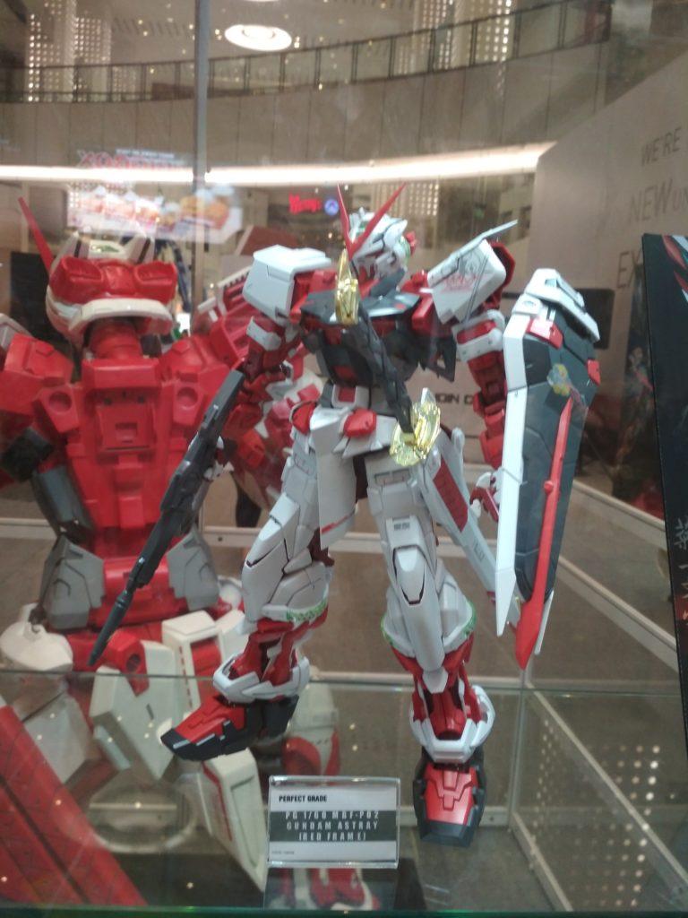 Gundam - ayunafamily.com