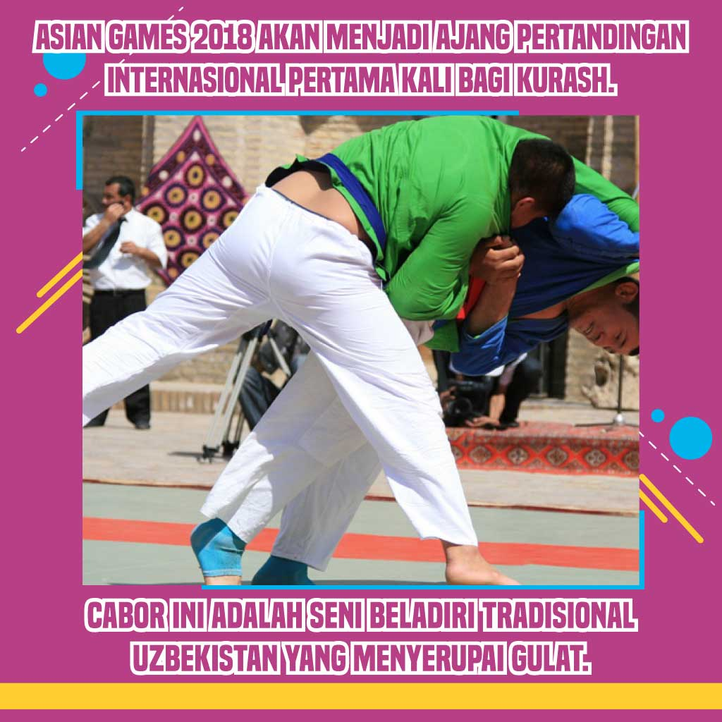 asian games 2018 - ayunafamily.com