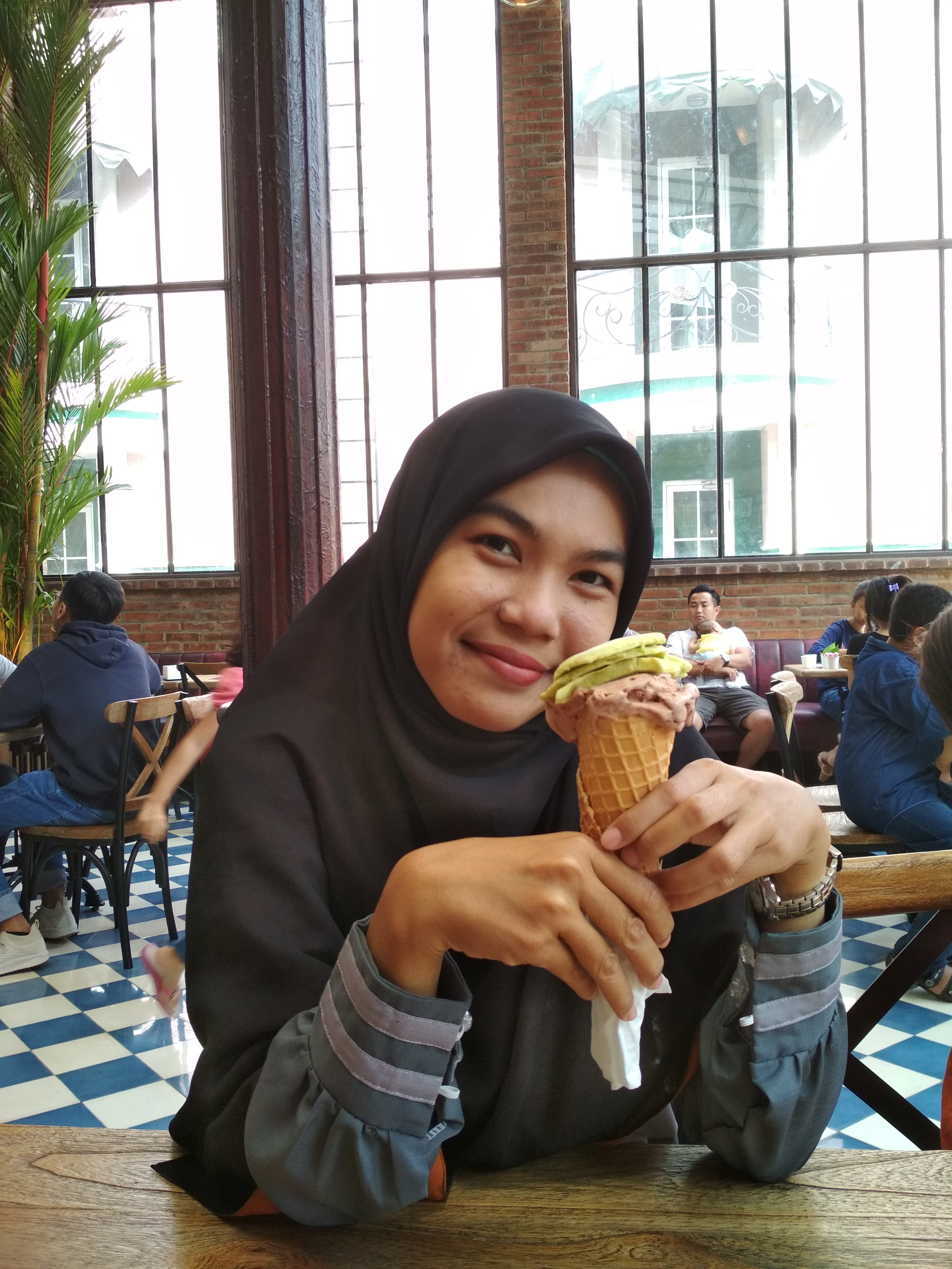 tempo gelato - ayunafami;ly.com