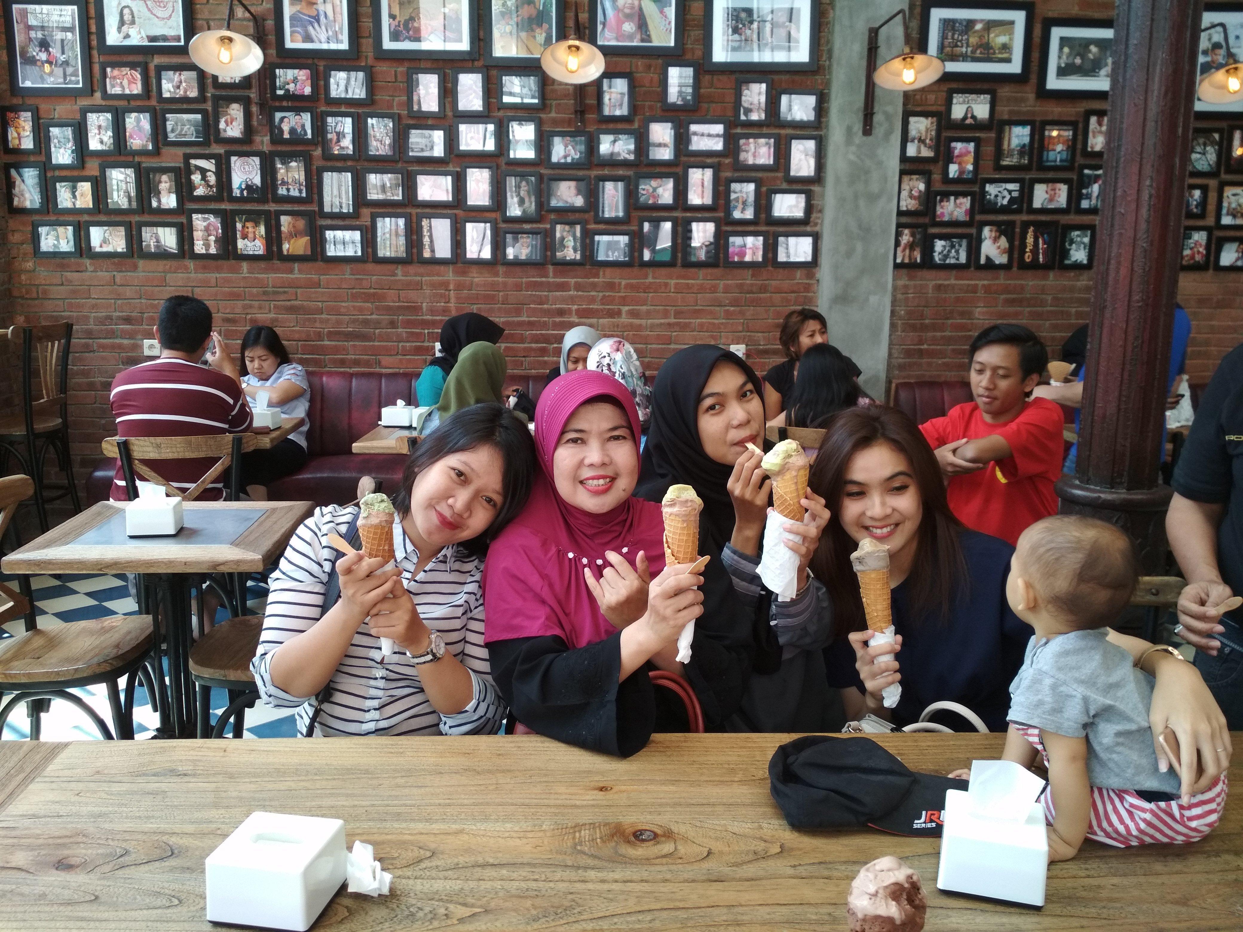 tempo gelato - ayunafamiy.com