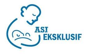 nursing bra - ayunafamily.com