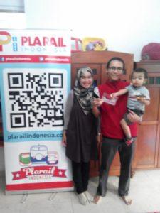 plarail - ayunafamily.com