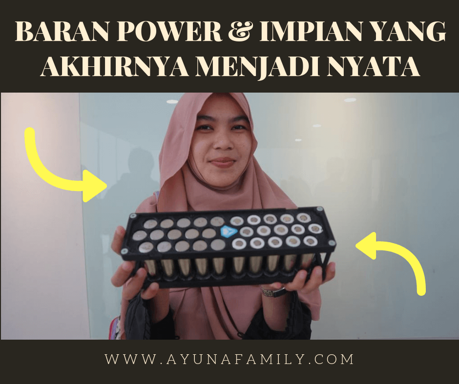 baran power - ayunafamily.com