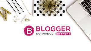 Blogger Perempuan - ayunafamiy.com