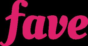 marketplace - ayunafamily.com