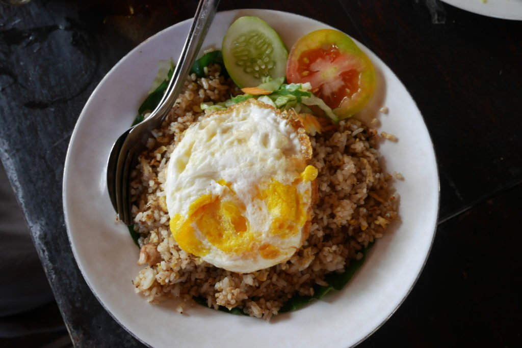 kuliner pyrwokerto - ayunafamily.com