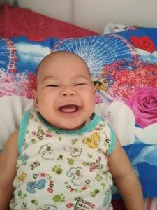 melahirkan tanpa jahitan- ayunafamily.com