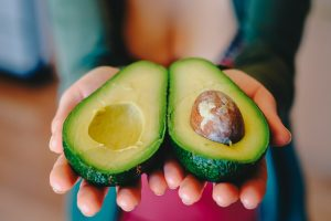 makanan afrodisiak-2