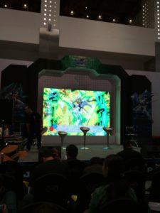 Gunpla Expo 2018 - ayunafamily.com