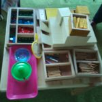 montessori haus asia - ayunafamily.com