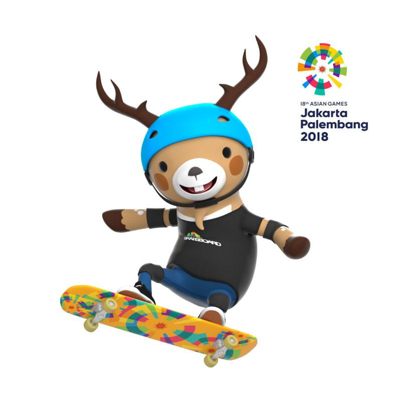 asian games 2018 - ayunafamily.com