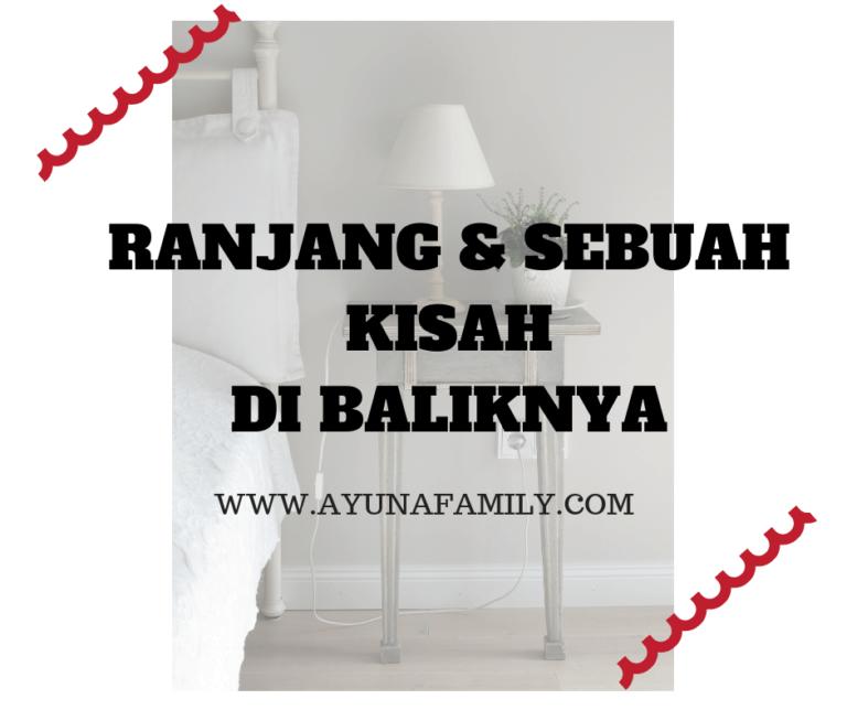 ranjang - ayunafamily.com
