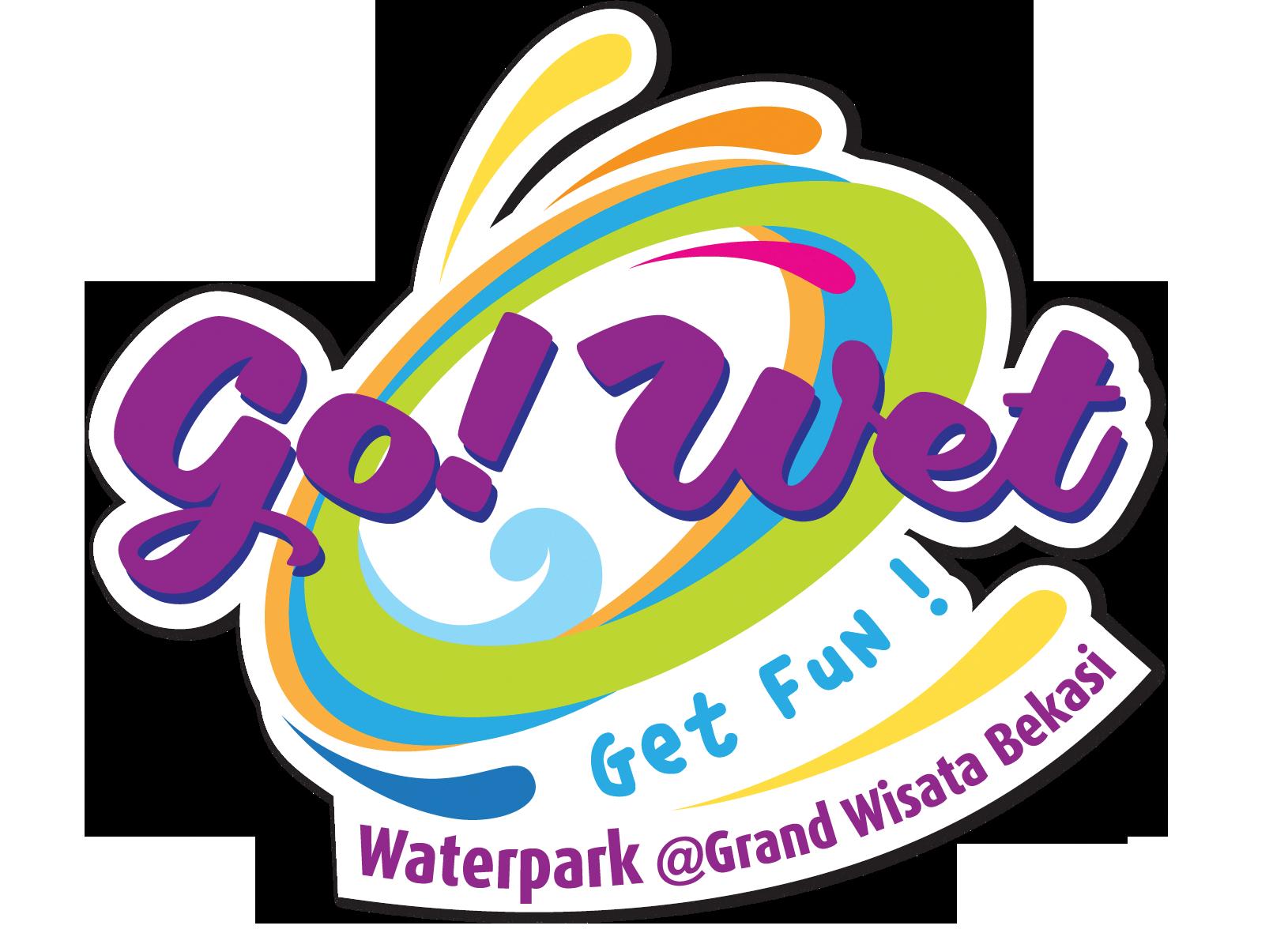 G o wet - ayunafamily.com