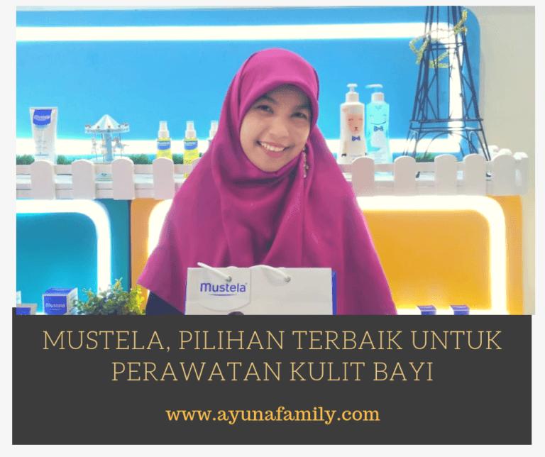mustela - ayunafamily.com