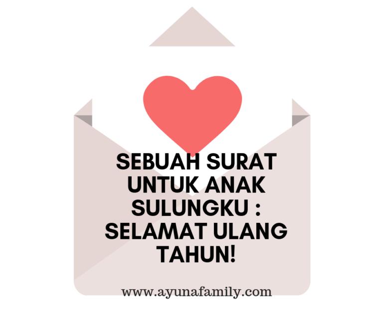 surat - ayunafamily.com
