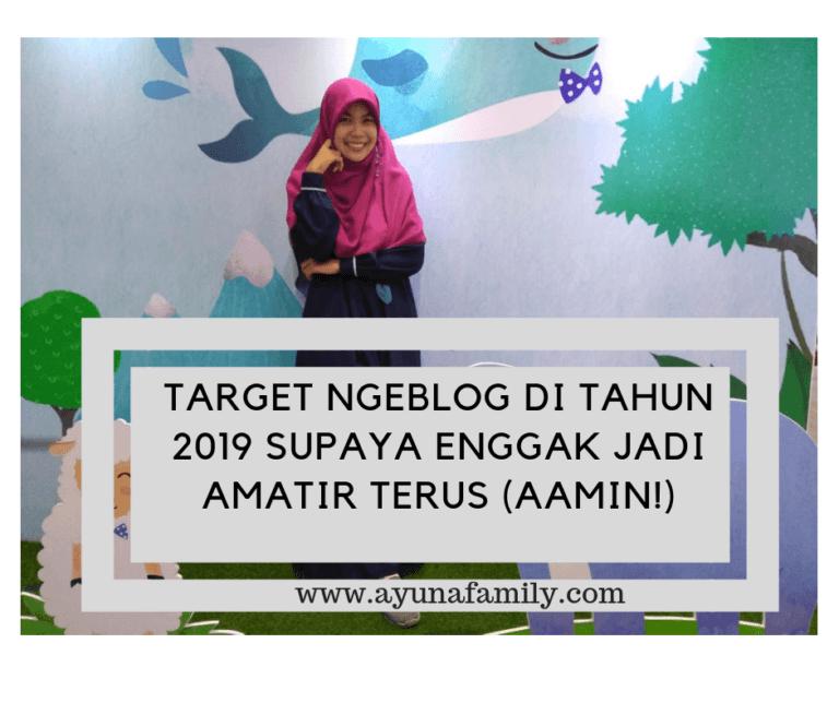 target ngeblog - ayunafamily.com