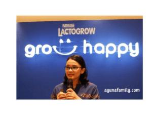 susu pertumbuhan lactagrow - ayunafamily.com