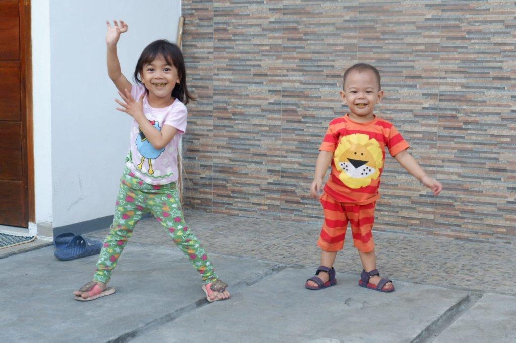 review my baby minyak telon plus - ayunafamily.com