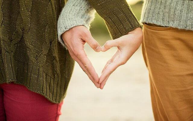 LAPORAN HASIL SURVEY LIKA-LIKU WIK-WIK PADA PASANGAN SUAMI ISTRI