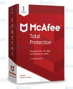 antivirus mcafee antivirus terbaik - ayunafamily.com