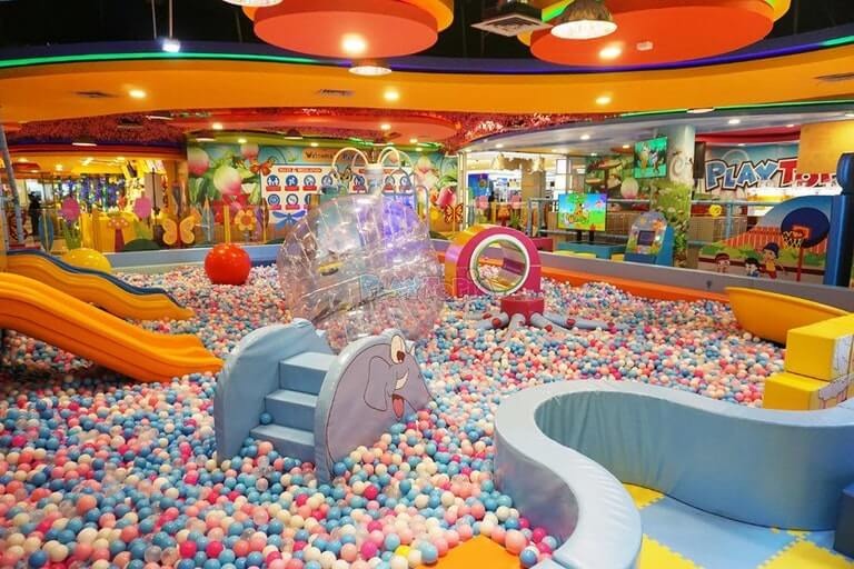 playtopia pluit - ayunafamily.com