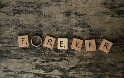 Untuk Aku & Kamu yang Mudah Bilang Cerai Saat Bertengkar