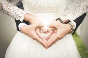 Lima pertanyaan yang perlu diajukan sebelum menikah