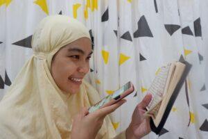 Ramadhan di tengah pandemi - ayunafamily.com