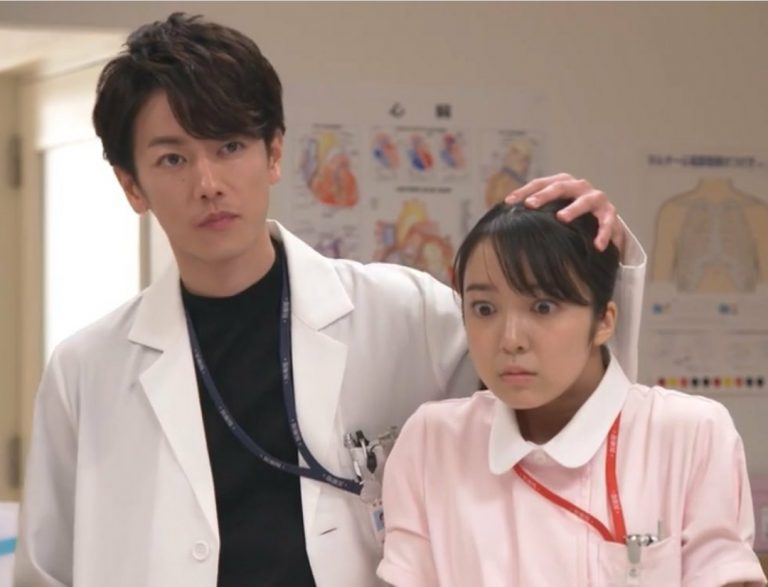 review dorama Love Last Forever