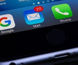 5 aplikasi populer di android tahun 2020