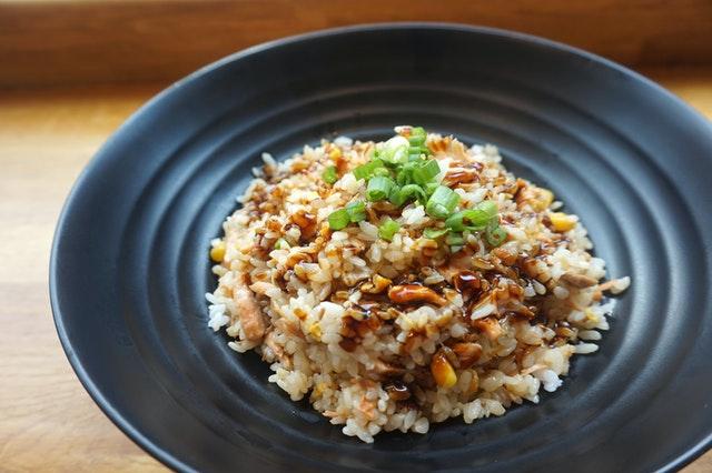 5 resep nasi goreng yang bisa dicoba di rumah