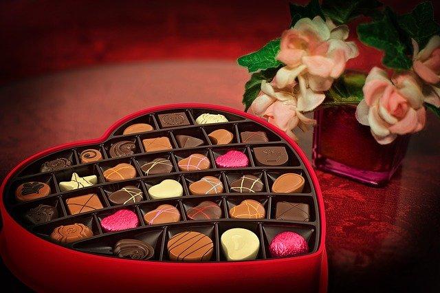 beli-cokelat-di-tokowahab