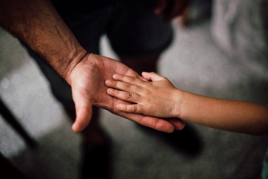 Childfree : Anak beban atau anugerah?