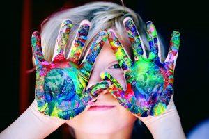 childfree dan pandangannya tentang anak