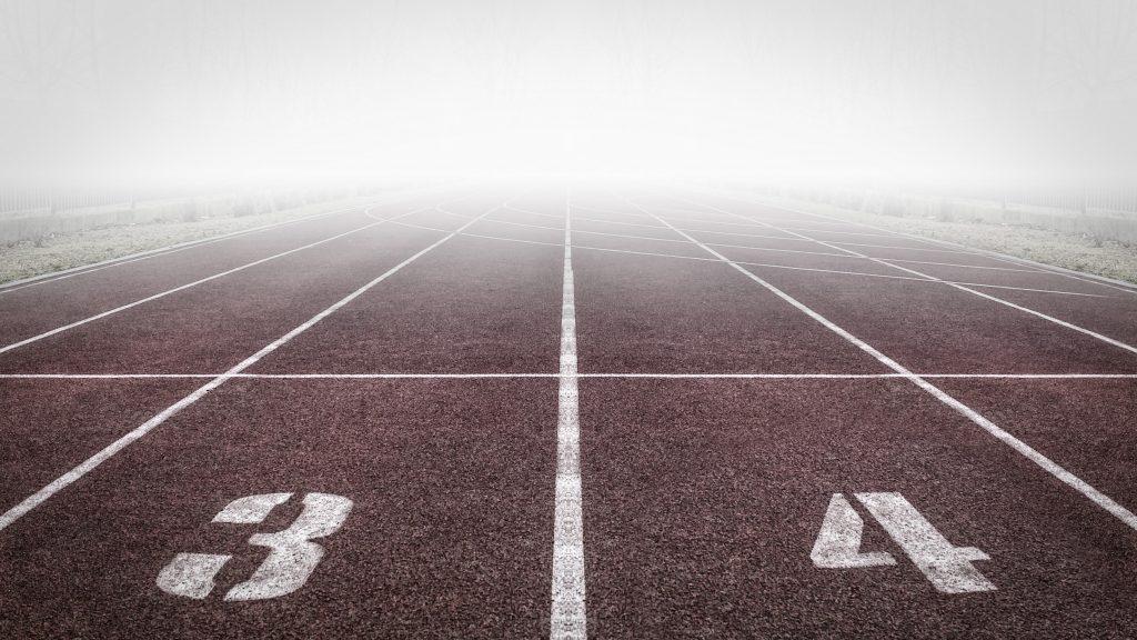 pentingnya olahraga untuk membangun imunitas
